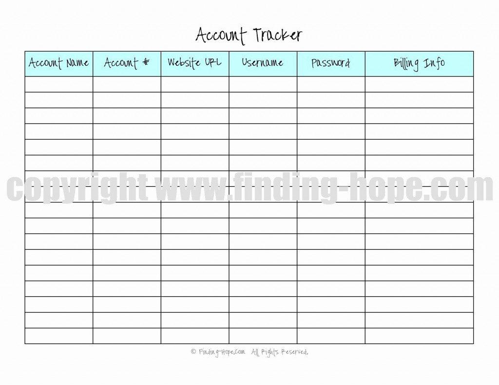 Debt Avalanche Spreadsheet For Debt Avalanche Calculator