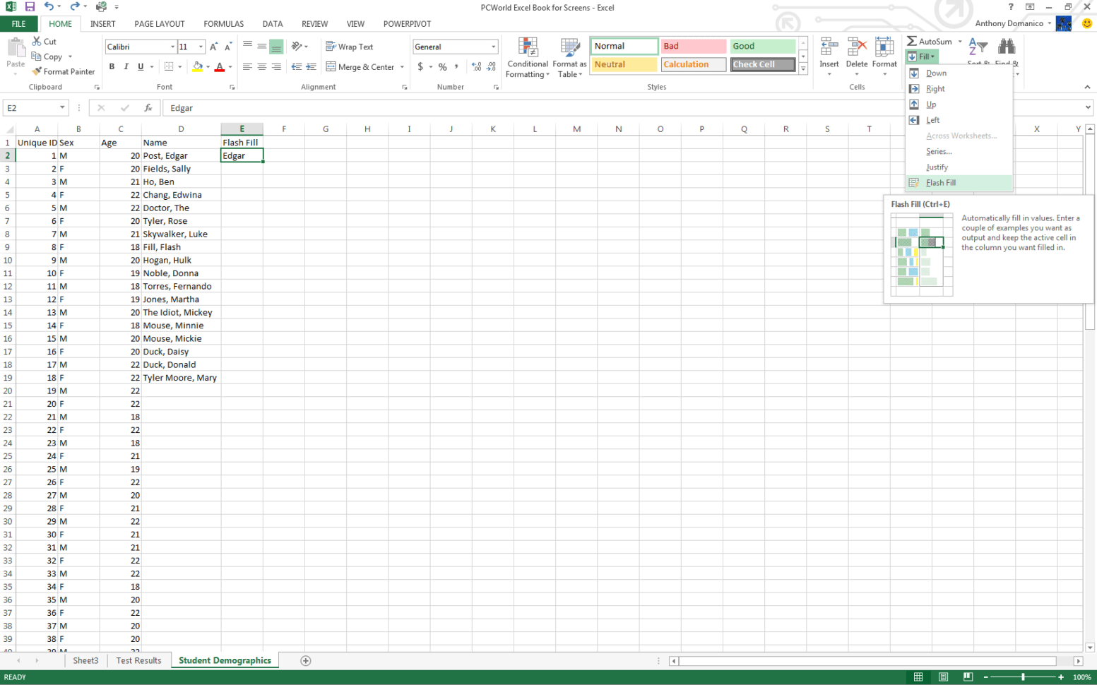 Develop And Use Complex Spreadsheets Excel Printable Spreadshee Develop And Use Complex
