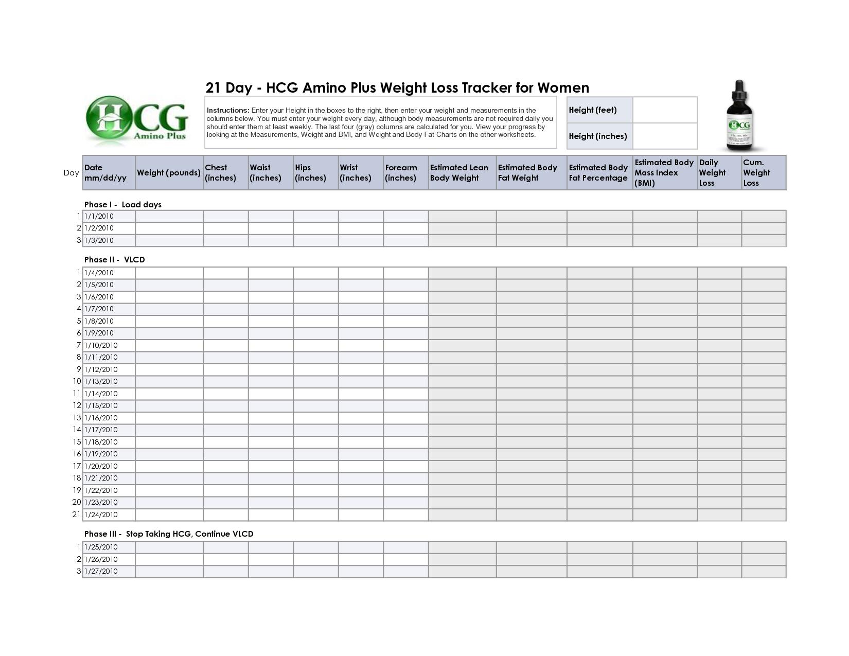 T Excel Spreadsheet Fort Excelheet Food Log