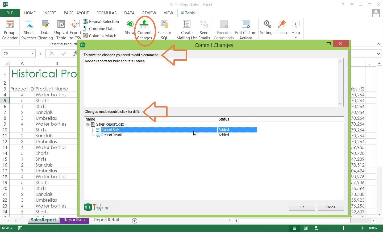 Document Management Excel Spreadsheet Intended For Version