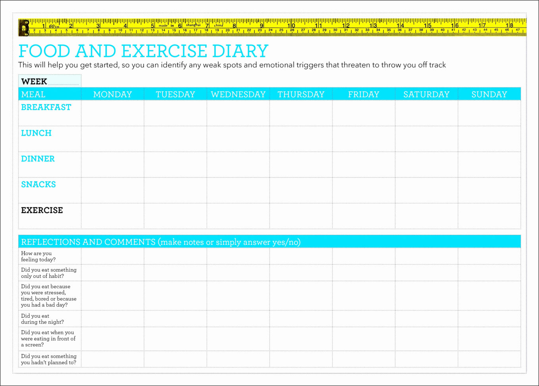 Download Spreadsheet App Regarding Trading Journal