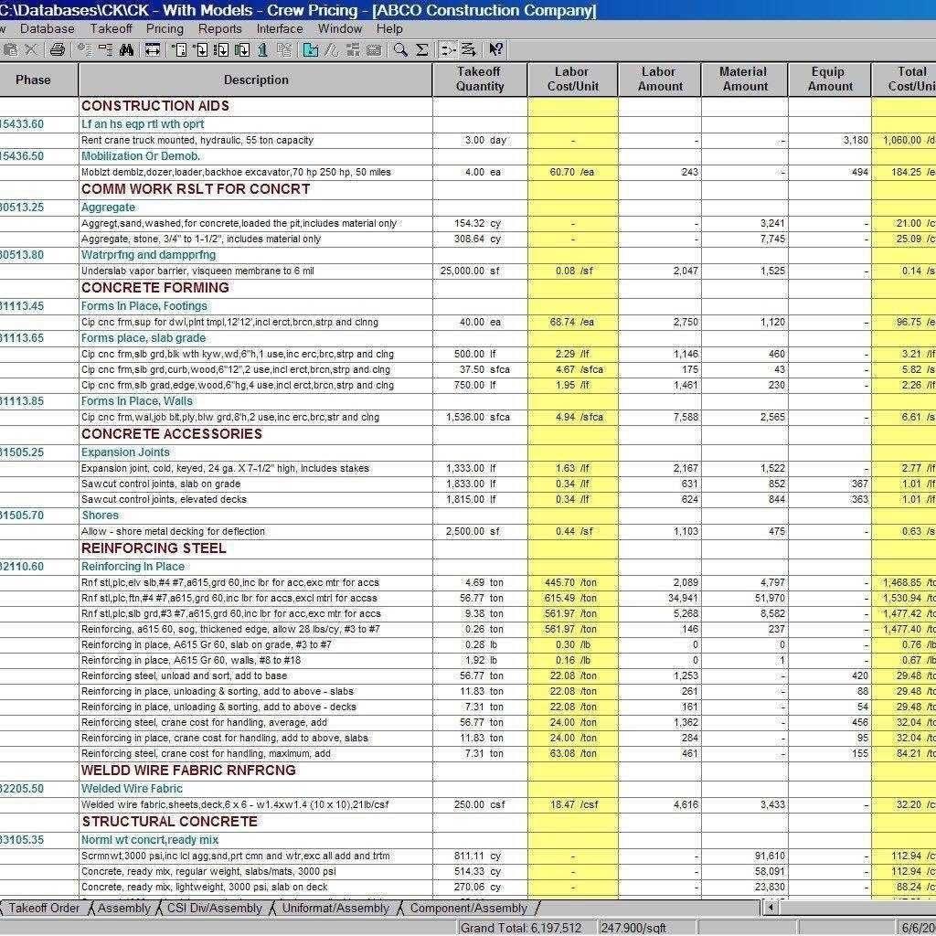 Electrical Spreadsheet Printable Spreadshee Electrical Contractor Spreadsheet Electrical