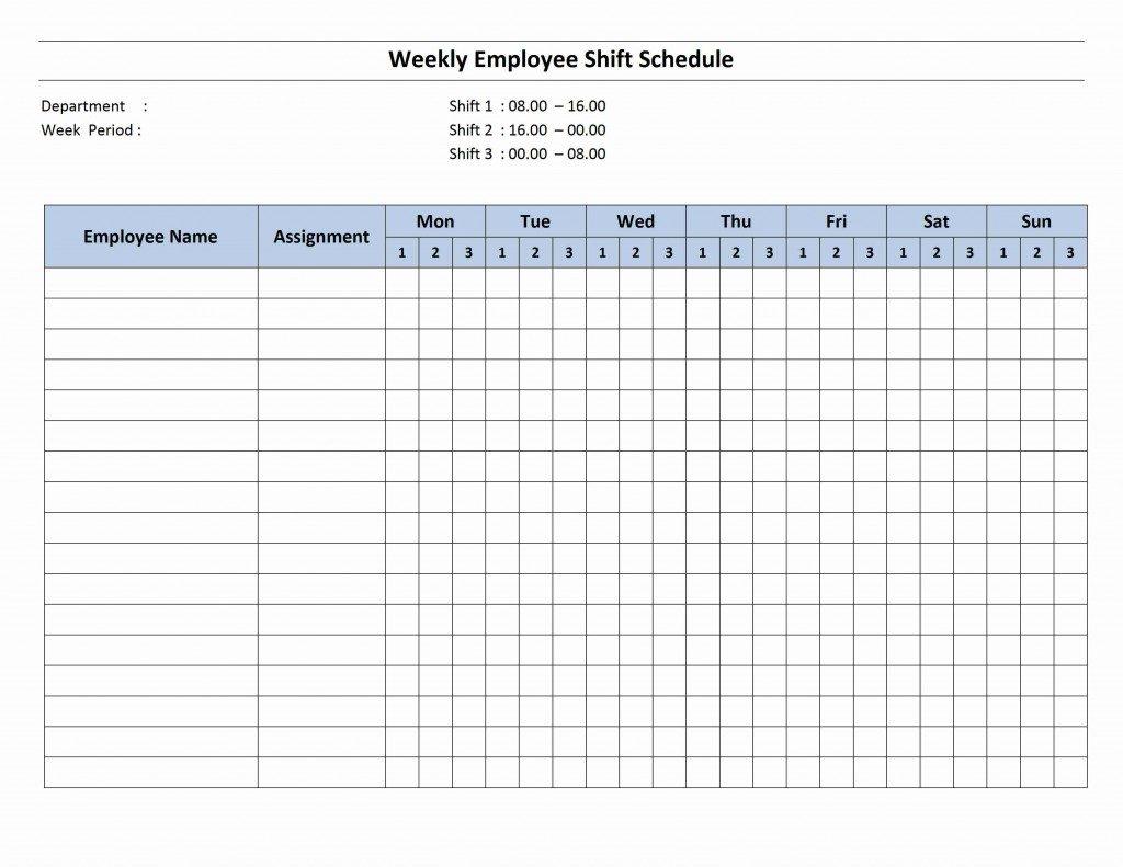 Employee Hours Tracking Spreadsheet Spreadsheet Downloa