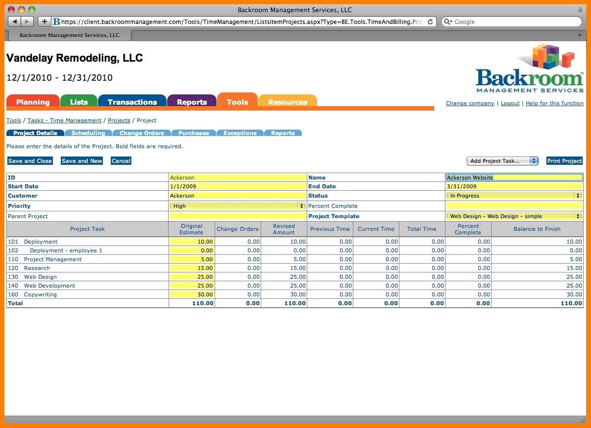 Employee Hours Tracking Spreadsheet Spreadsheet Downloa Employee Hours Tracking Spreadsheet