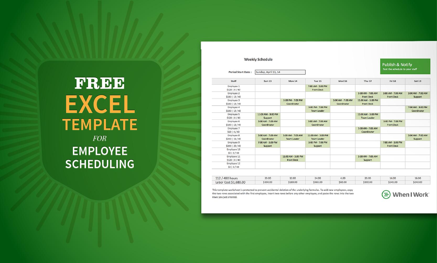 Employee Turnover Spreadsheet Printable Spreadshee Employee Turnover Spreadsheet Template