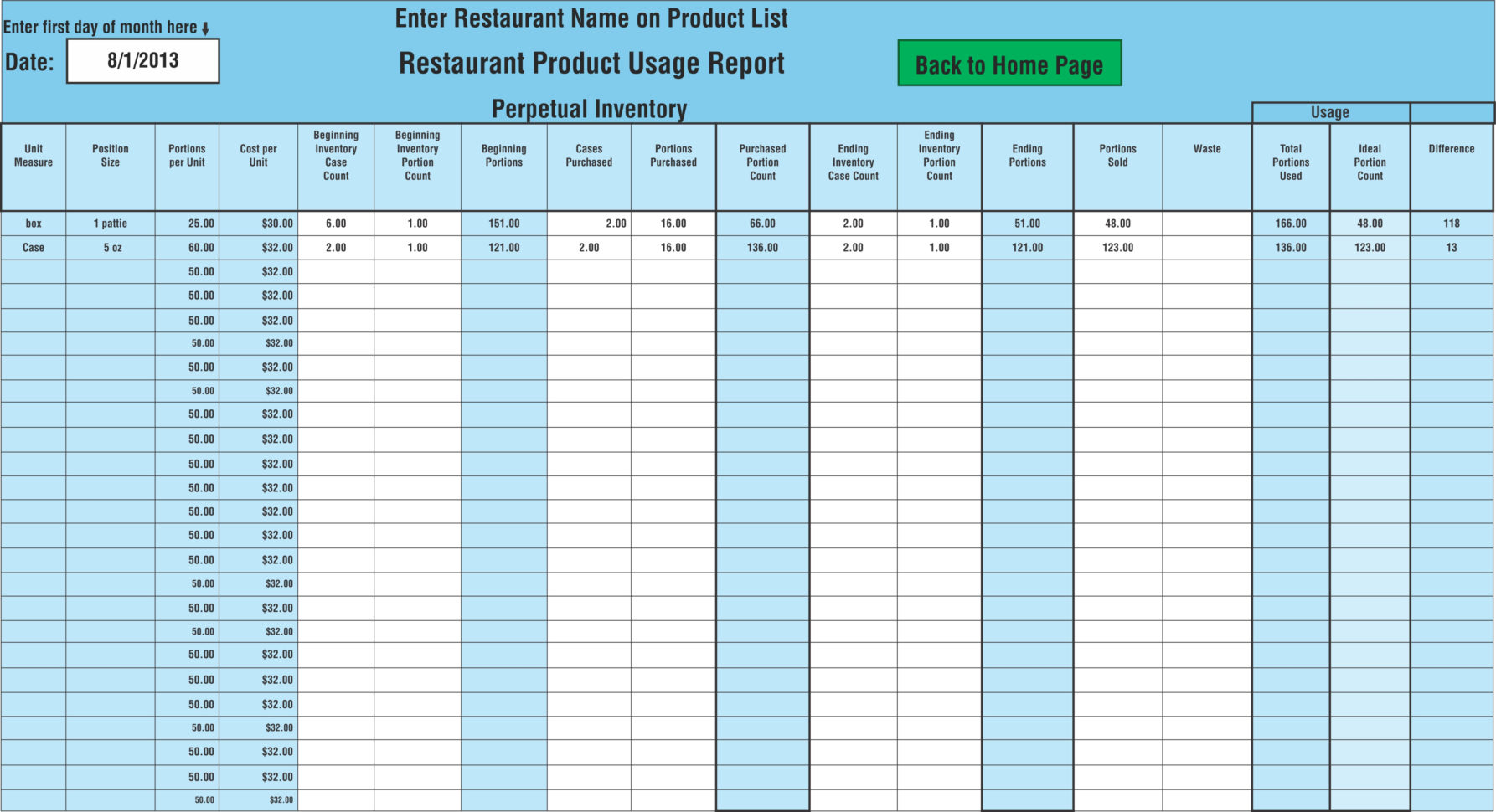 Project Expense Tracking Spreadsheet Expense Tracking