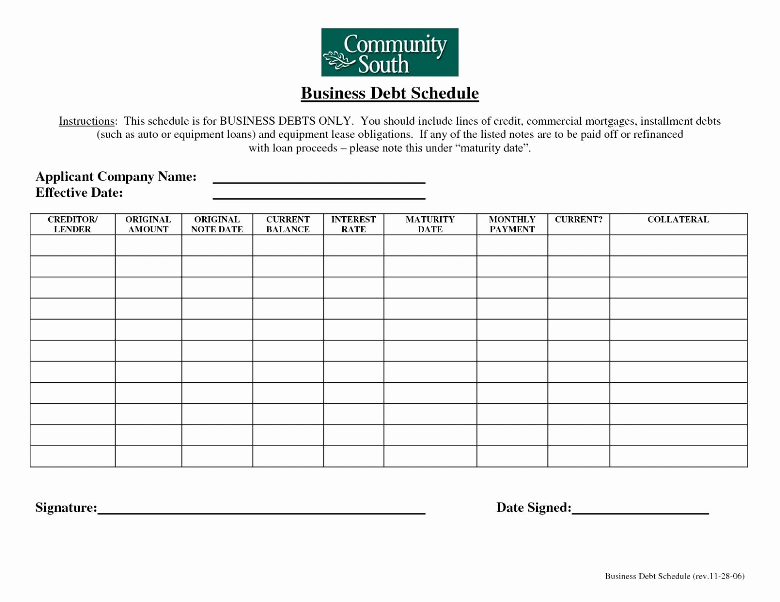 Equipment Lease Calculator Excel Spreadsheet Spreadsheet