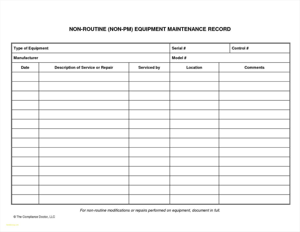 Spreadsheet Template Page 293 Automated Excel Spreadsheet