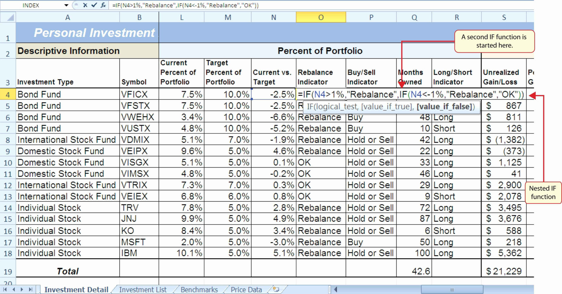 March Archive Page 17 Food Cost Calculator