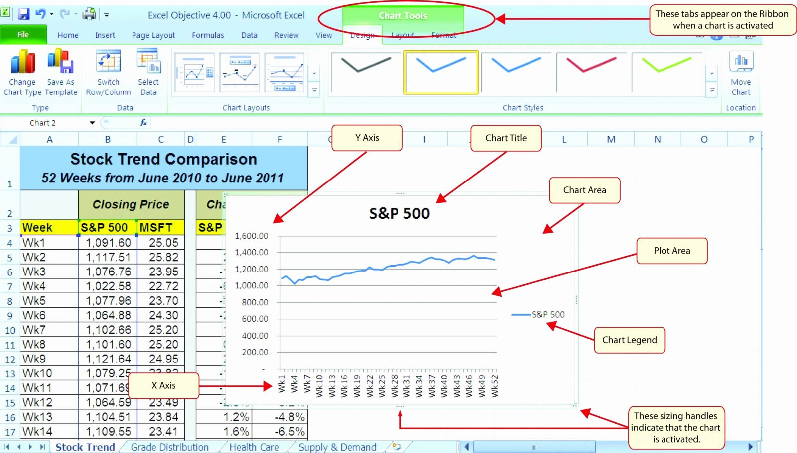 Excel Spreadsheet Compare Tool With Regard To Excel
