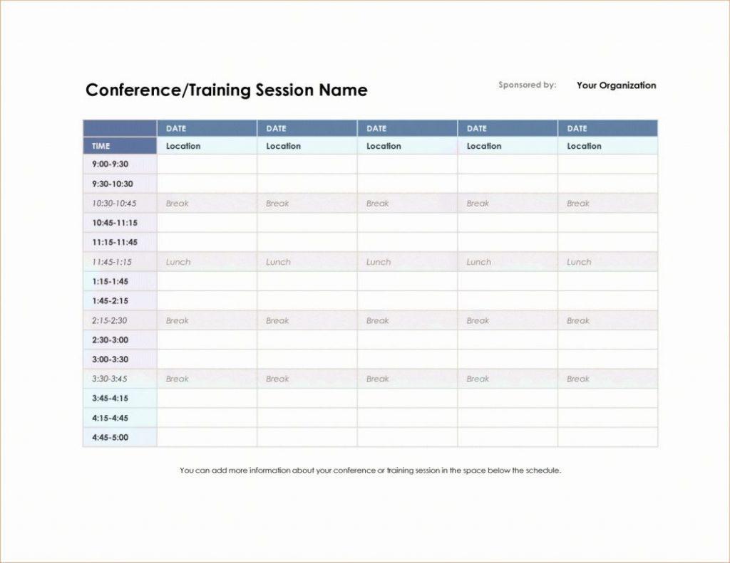 Excel Spreadsheet Course Online Spreadshee Excel