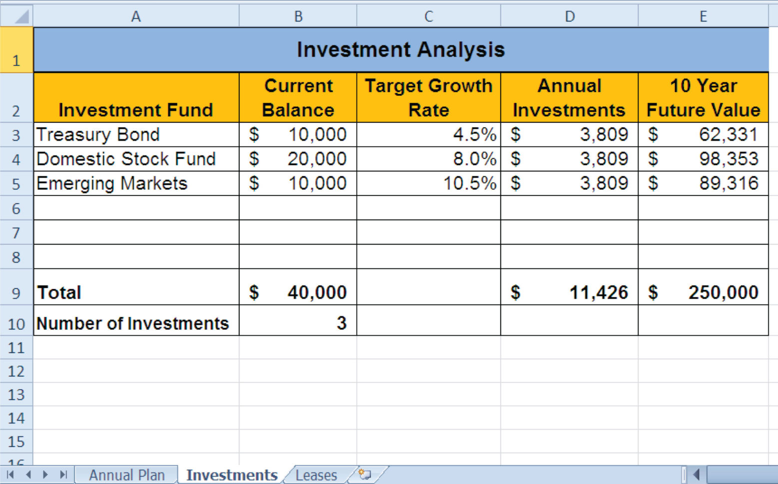 Excel Spreadsheet Exercises 1 Printable Spreadshee Excel