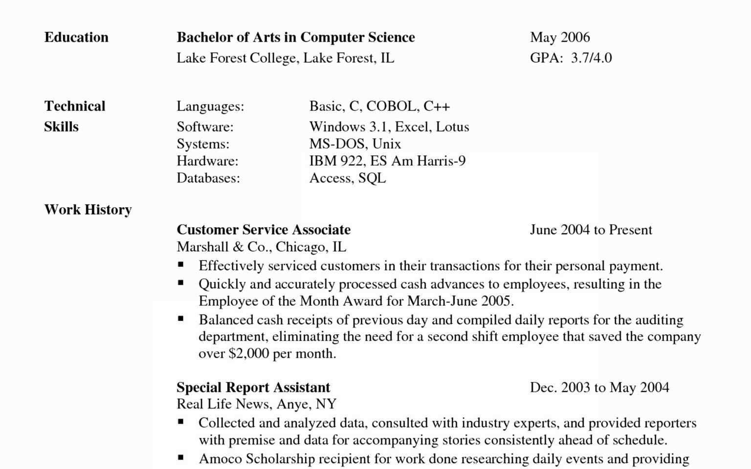 Excel Spreadsheet Expert For Excel Spreadsheet Expert
