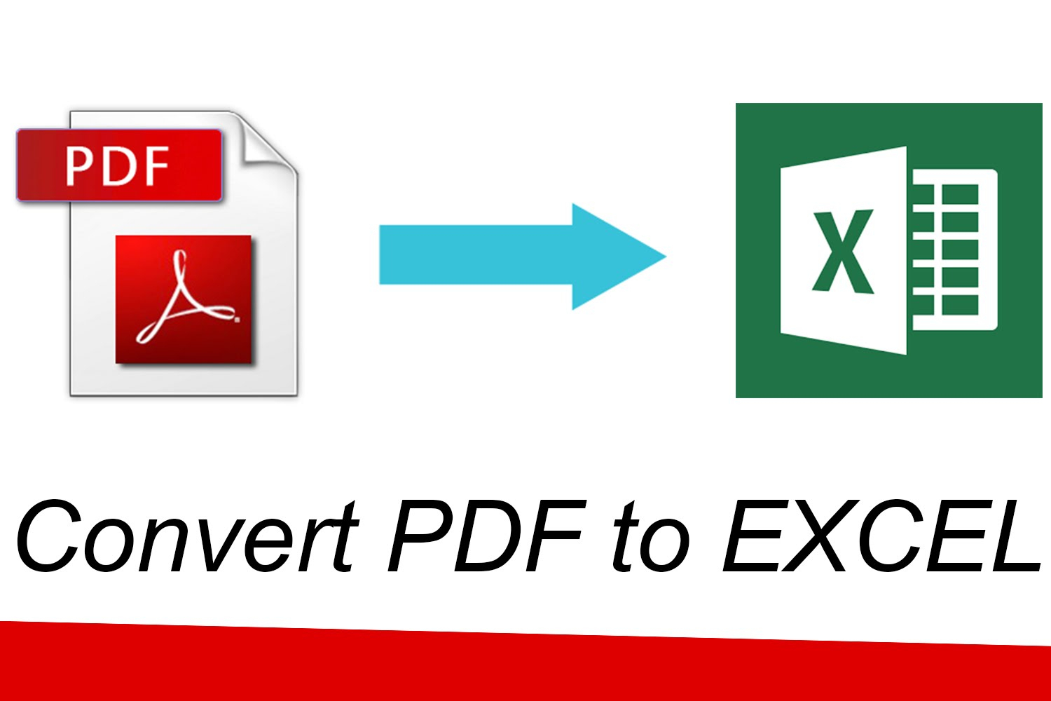 Excel Spreadsheet For Mac Free Download Pertaining To