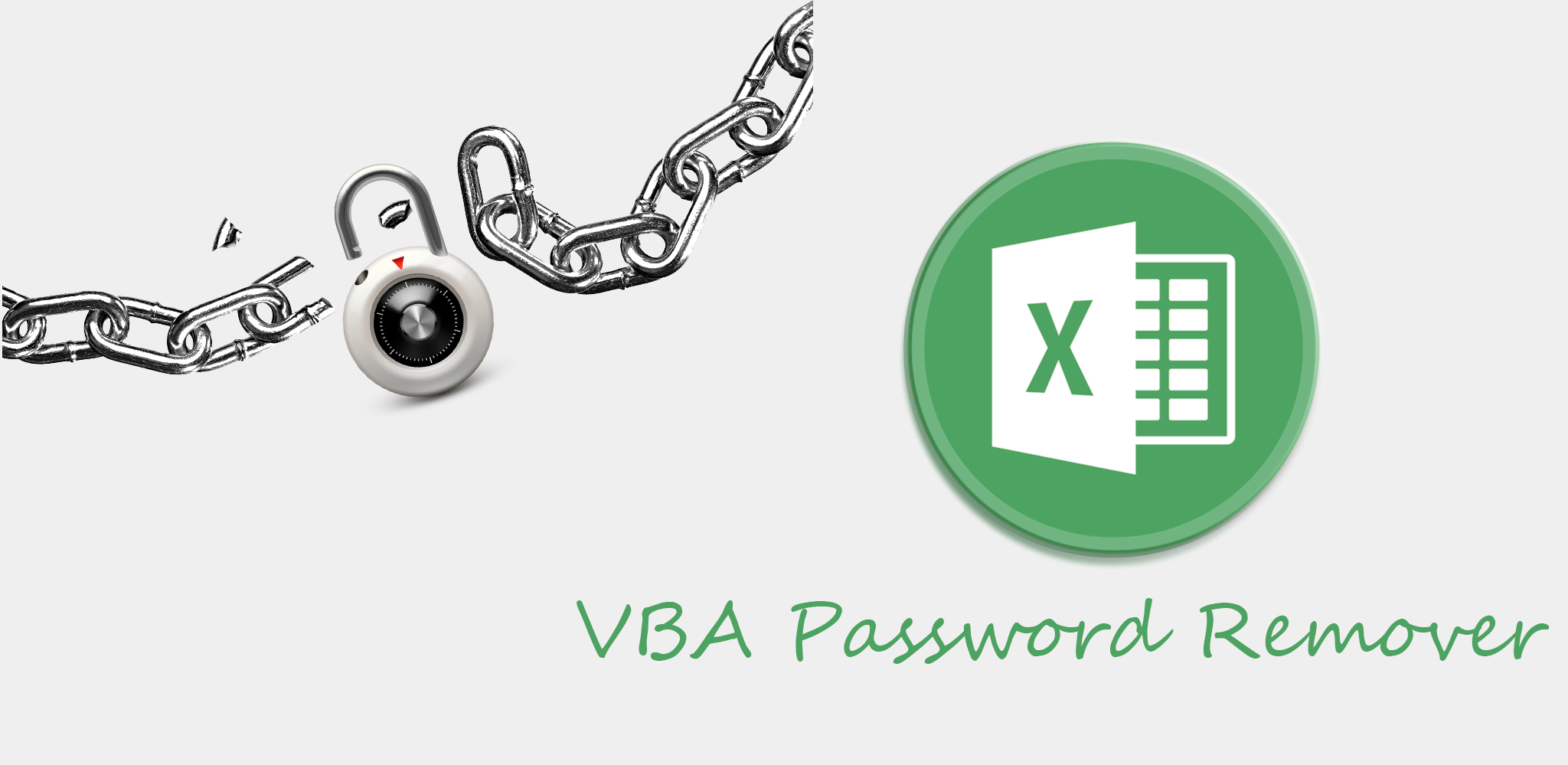 Excel Spreadsheet Password Recovery Intended For Manual Ways To Recover Or Unlock Vba Project