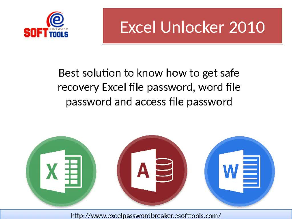 Excel Spreadsheet Password Recovery With Regard To Excel Password Unlocker With Effective Excel