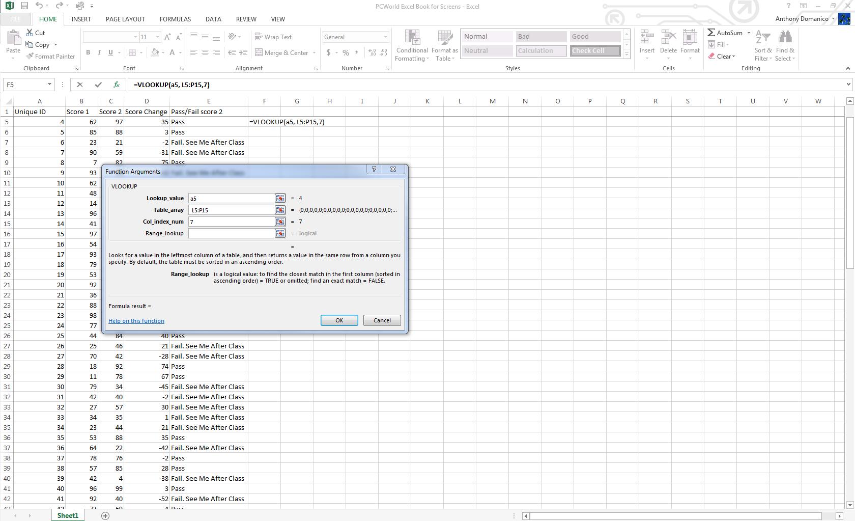 Excel Spreadsheet Practice Pivot Tables Spreadshee