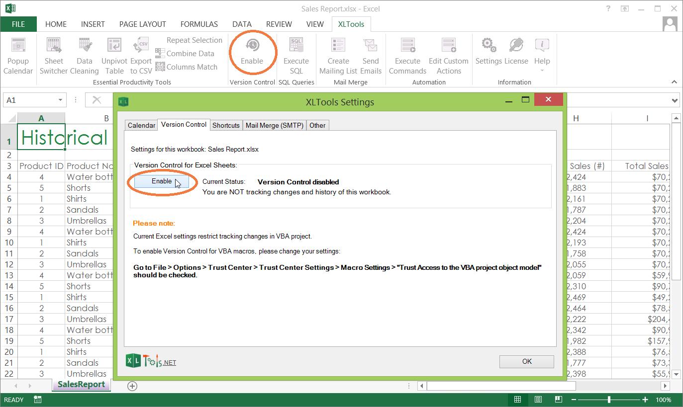 Excel Userform Spreadsheet Control Spreadsheet Downloa Excel Userform Spreadsheet Control