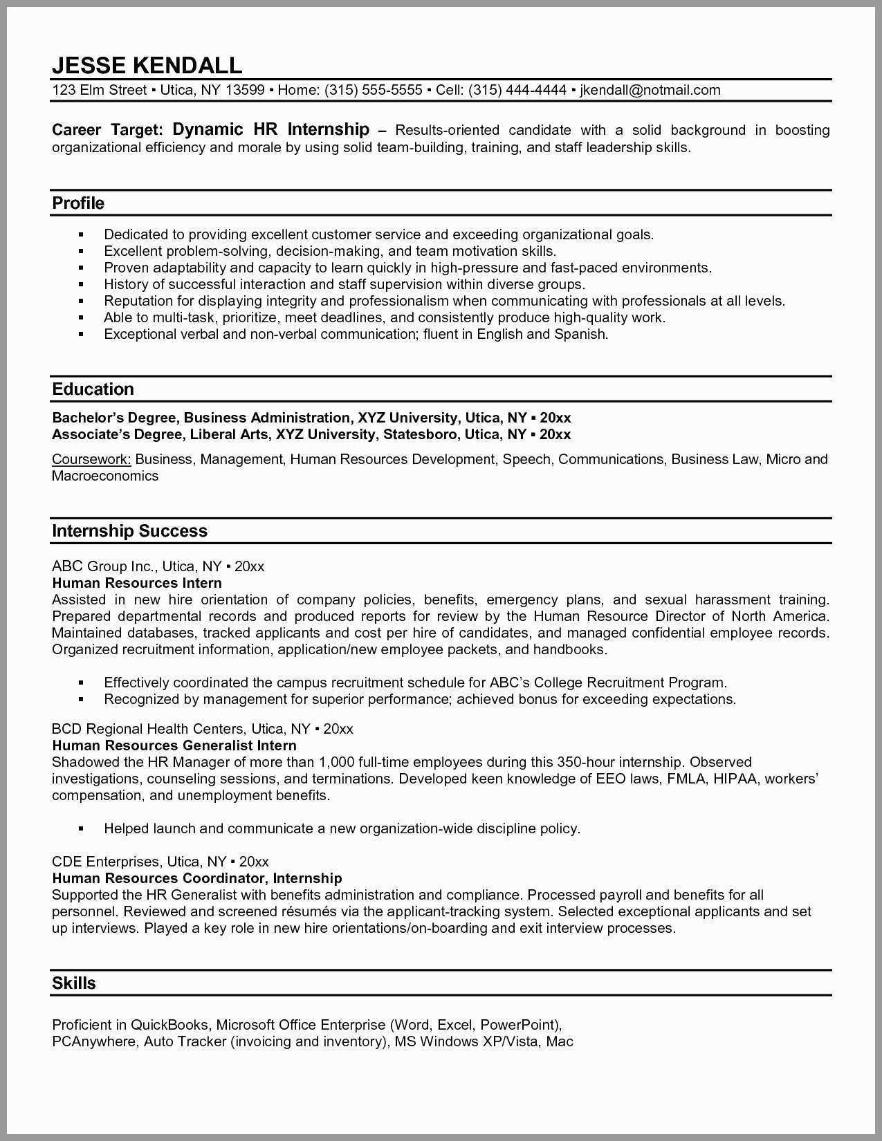 Exit Interview Tracking Spreadsheet In Applicant Tracking