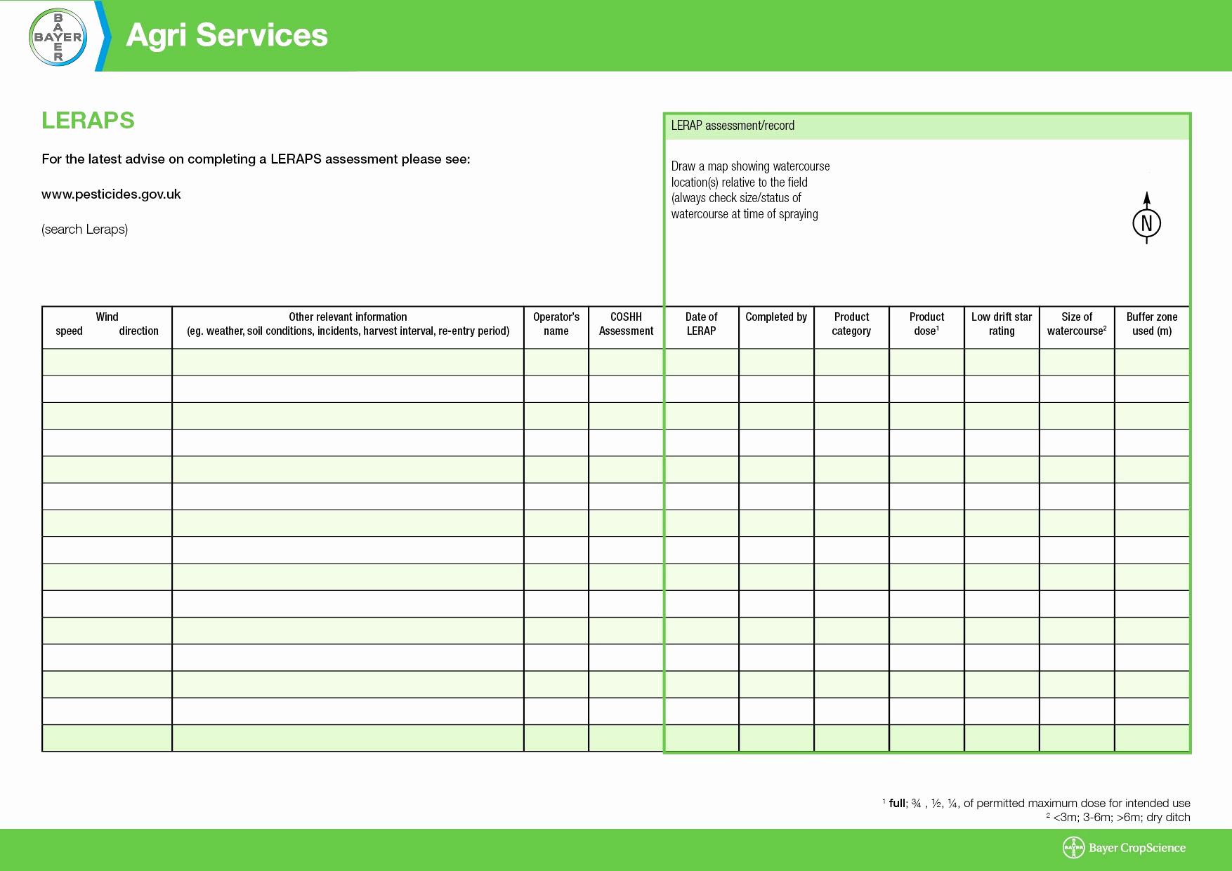 Expense Accrual Spreadsheet Template Spreadsheet Downloa