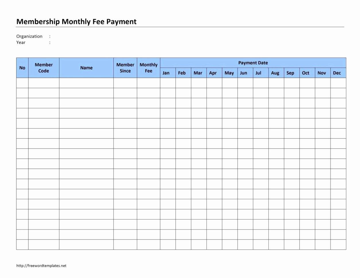 Farm Inventory Spreadsheet Template Spreadshee Farm
