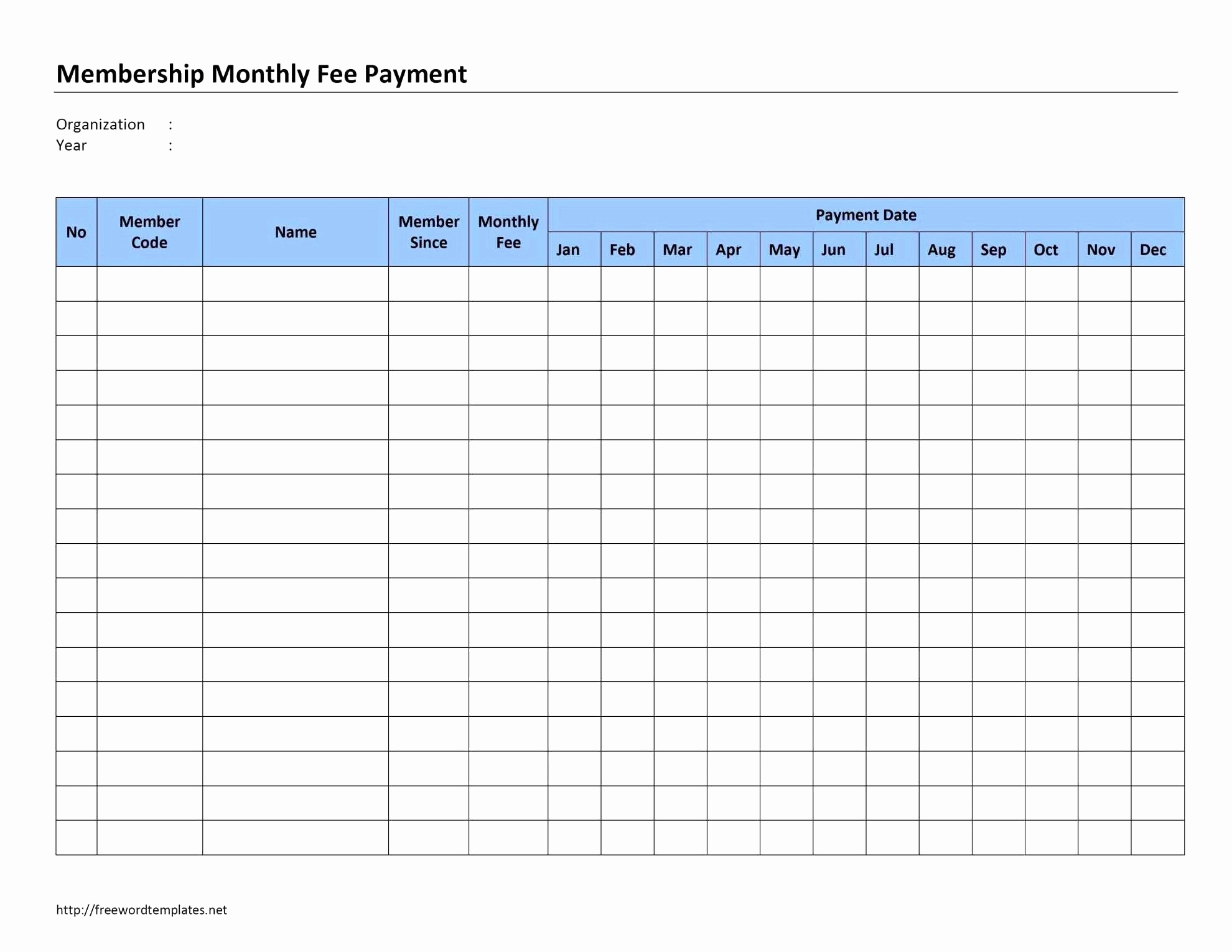 Farm Inventory Spreadsheet Template For Accounting
