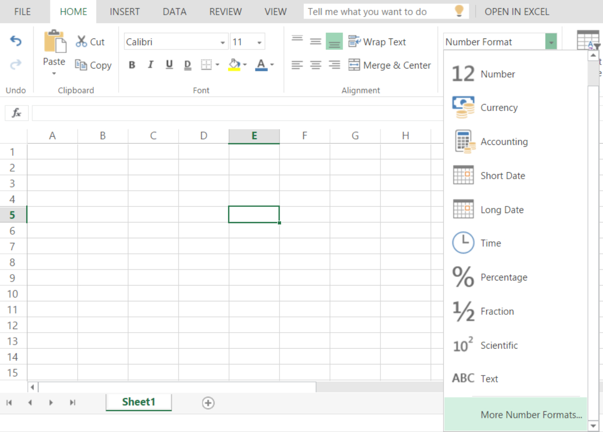 Spreadsheet Templates For Business Page 3 Marketing