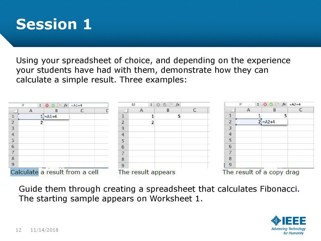 Fibonacci Calculator Spreadsheet Spreadshee Fibonacci Calculator Spreadsheet