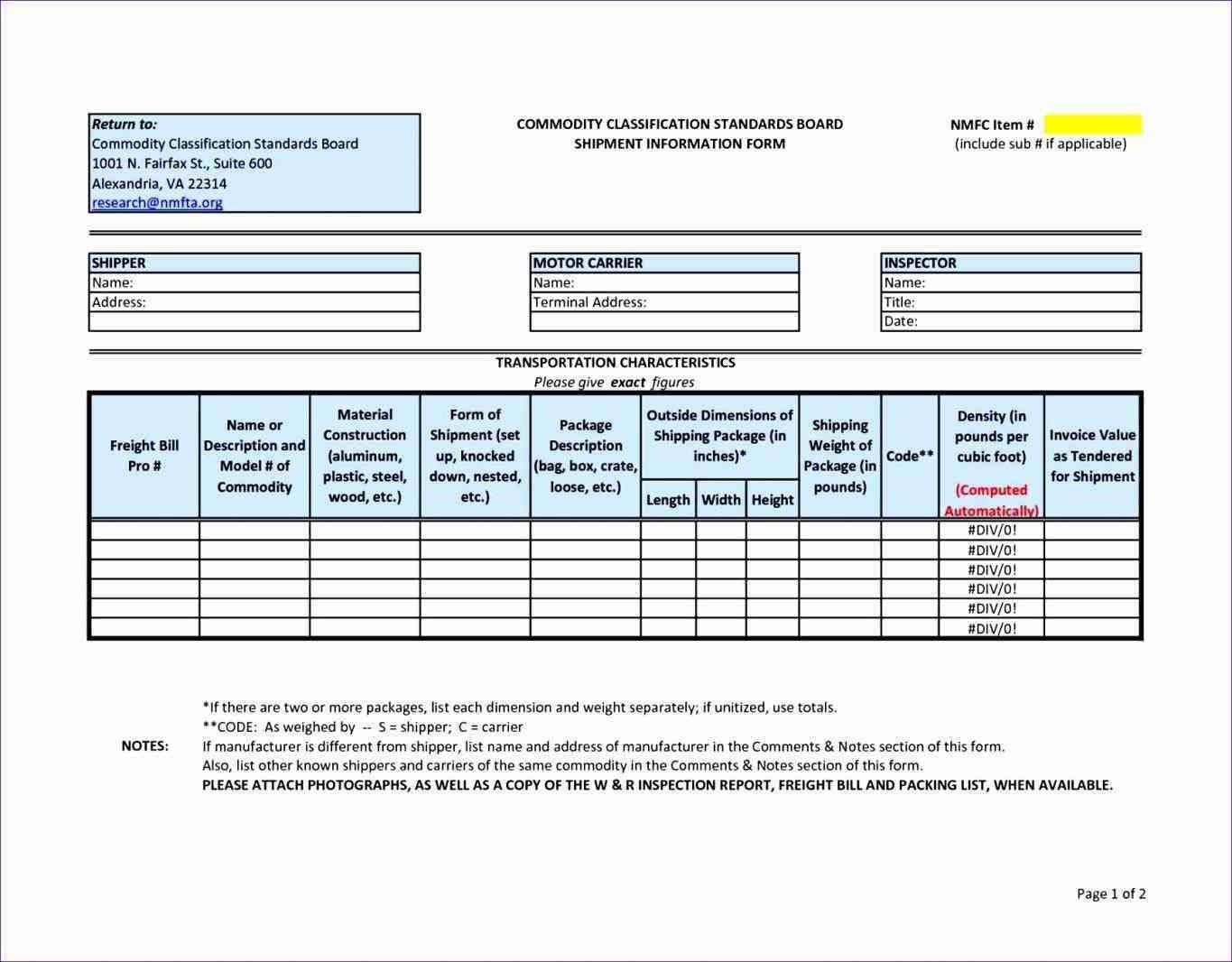 Fifo Spreadsheet With Regard To Stock Valuation