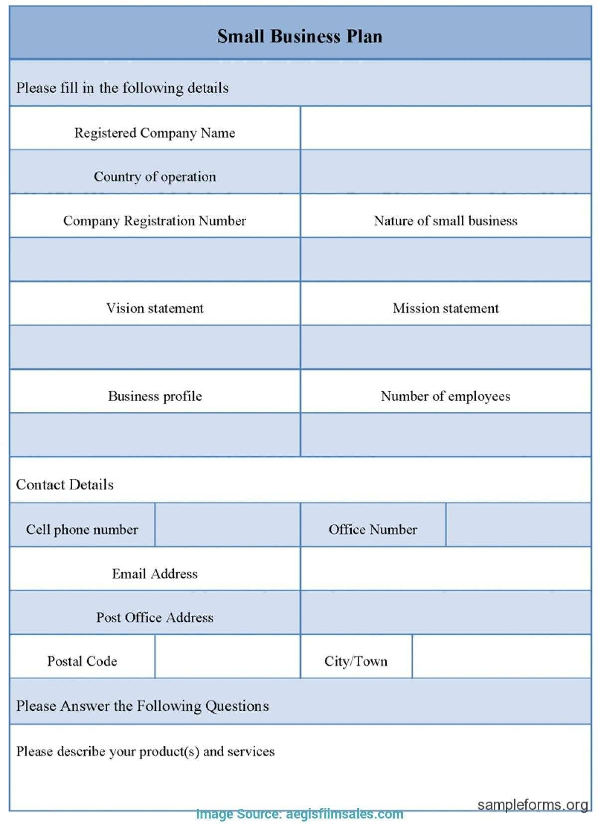 Flipping Spreadsheet For House Flipping Spreadsheet
