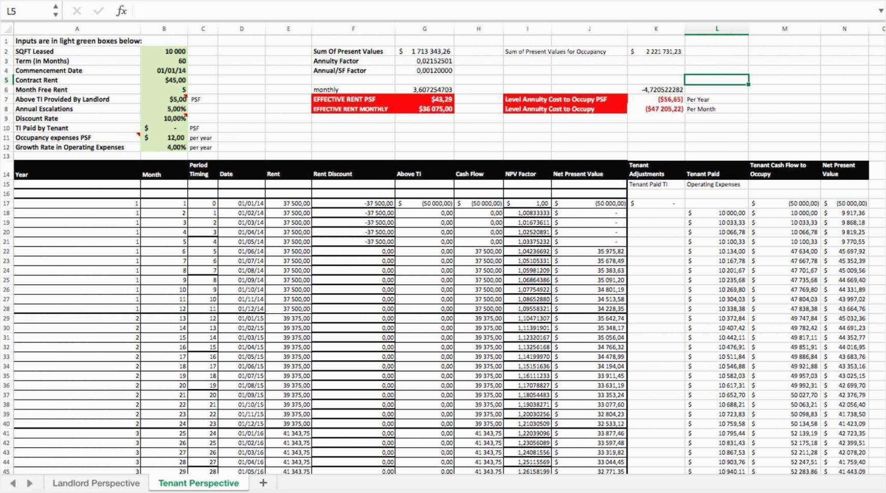 Free Cma Spreadsheet Pertaining To Free Blank Spreadsheet