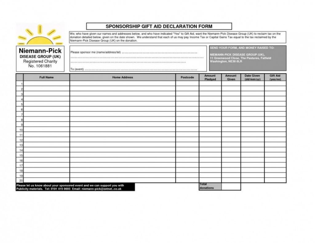 Free Excel Spreadsheet Download Intended For Free Excel