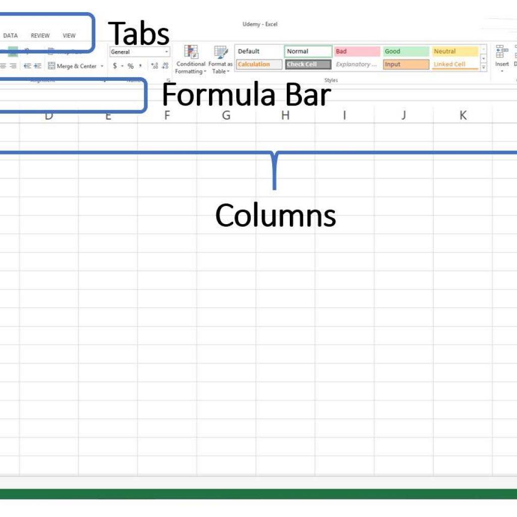Free Online Excel Spreadsheet Spreadshee Free