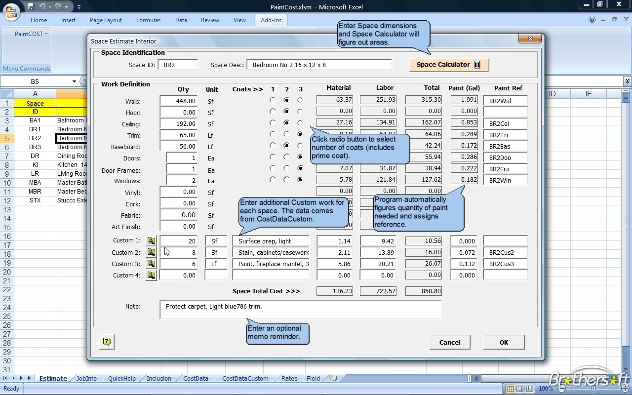 Free Spreadsheet For Windows Inside Free Spreadsheets For