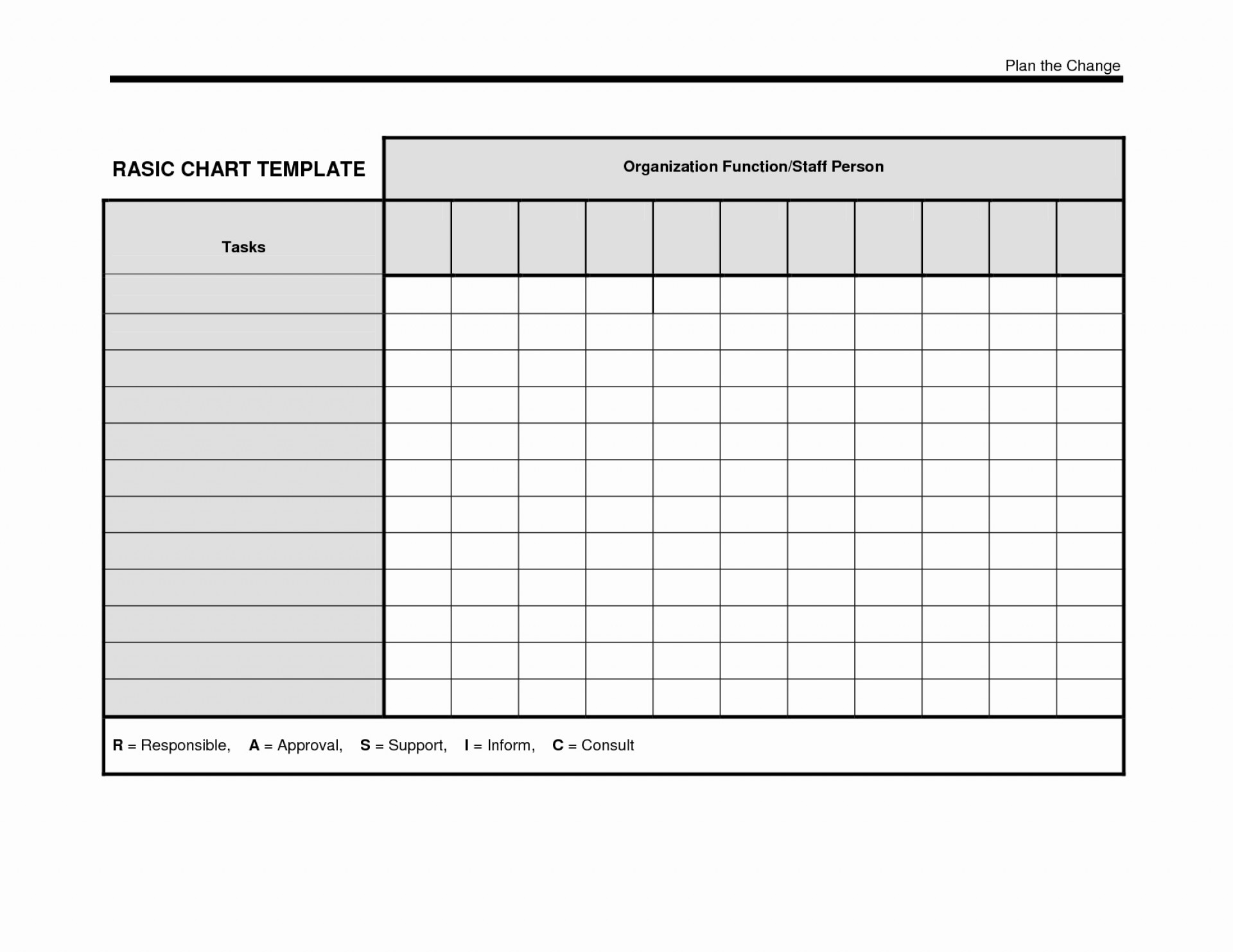 Spreadsheet Template Page 333 Piling Mat Design