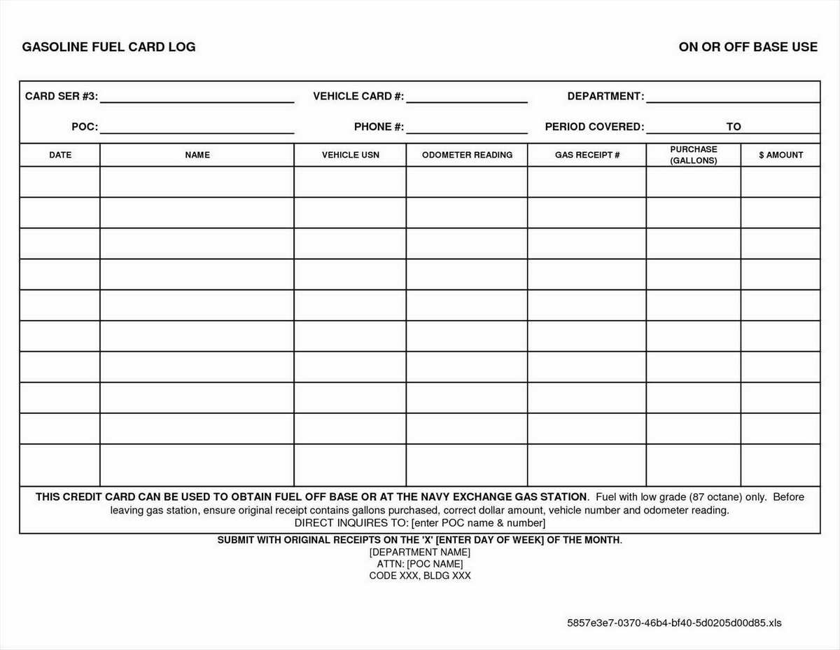 Fuel Expenses Spreadsheet Within Expense Sheet Printable Hashtag Bg Fuel Expenses Spreadsheet