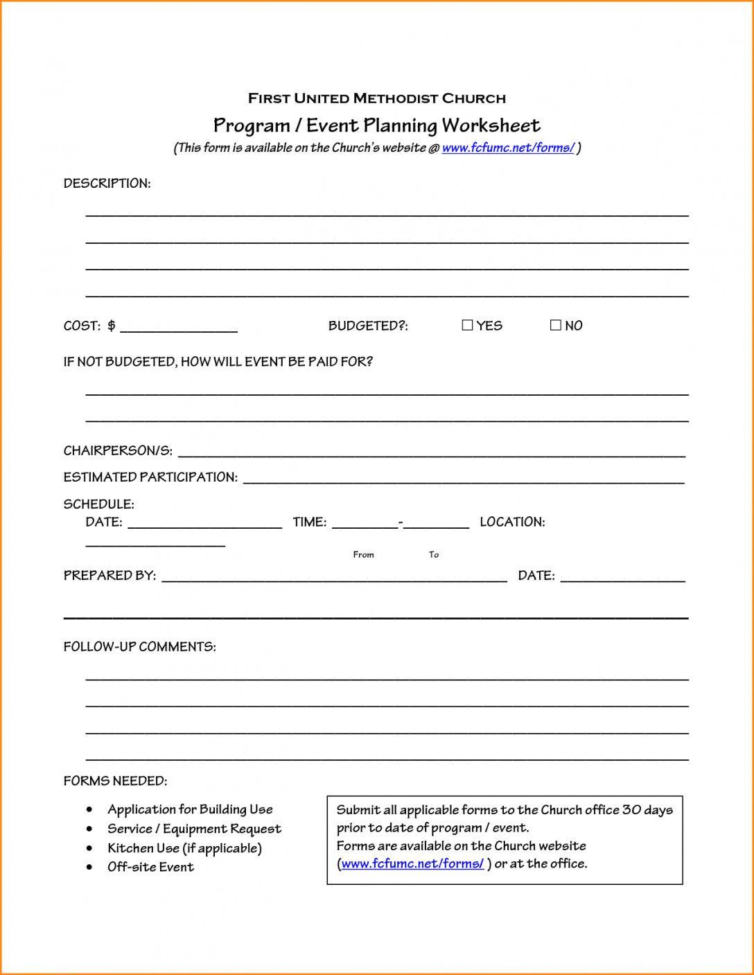 Funeral Budget Spreadsheet Spreadsheet Downloa Funeral Budget Spreadsheet
