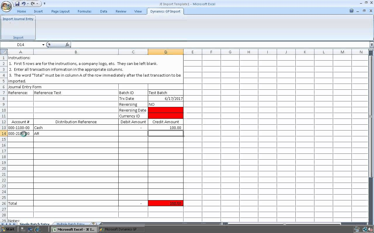 General Ledger Spreadsheet Template Excel Spreadsheet Downloa General Ledger Spreadsheet