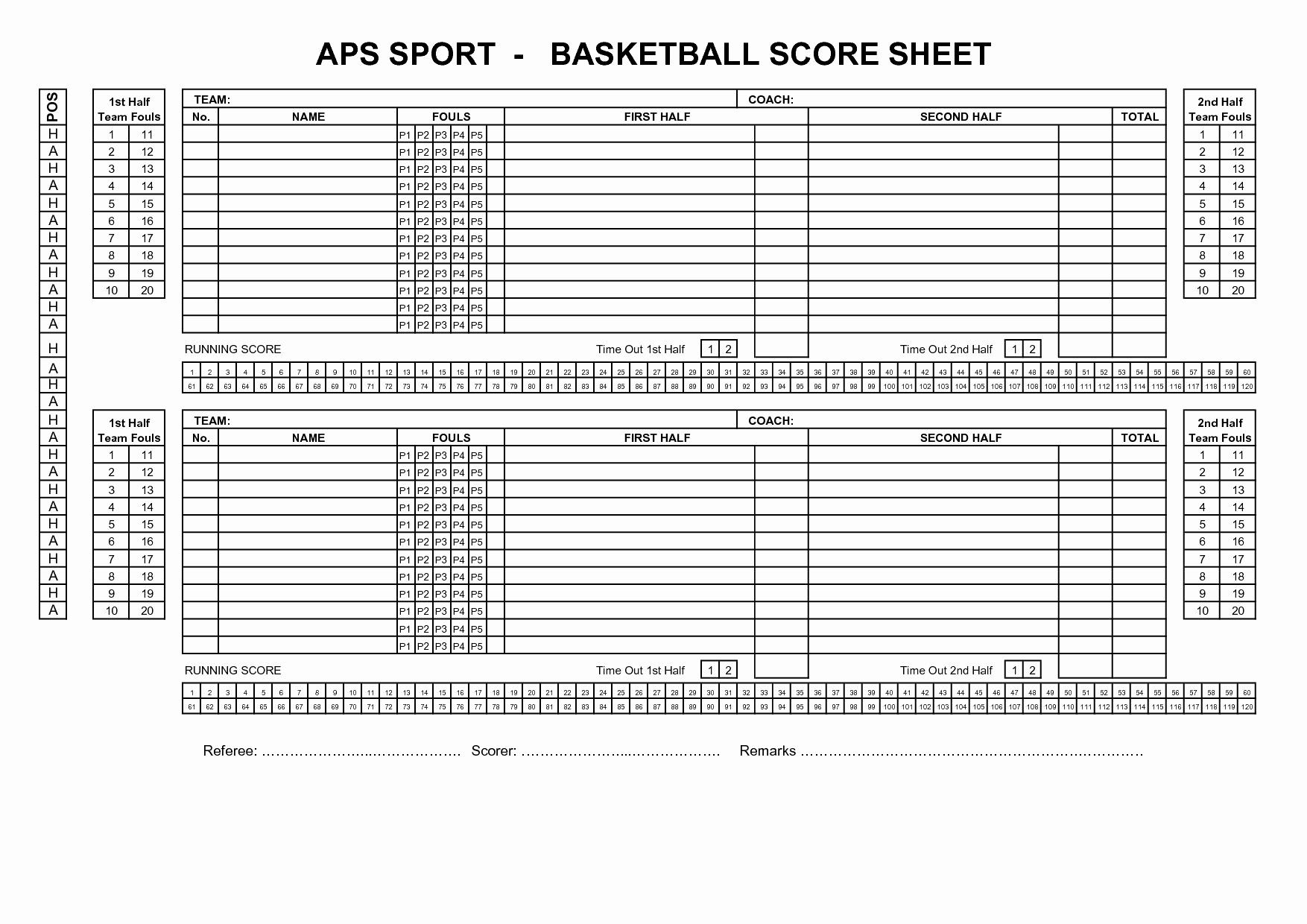 Golf Skins Game Spreadsheet Printable Spreadsheet Golf
