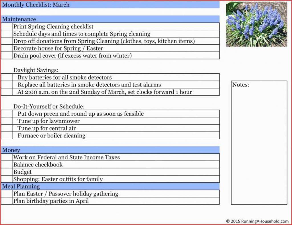 Goodwill Donation Excel Spreadsheet Inside Goodwill