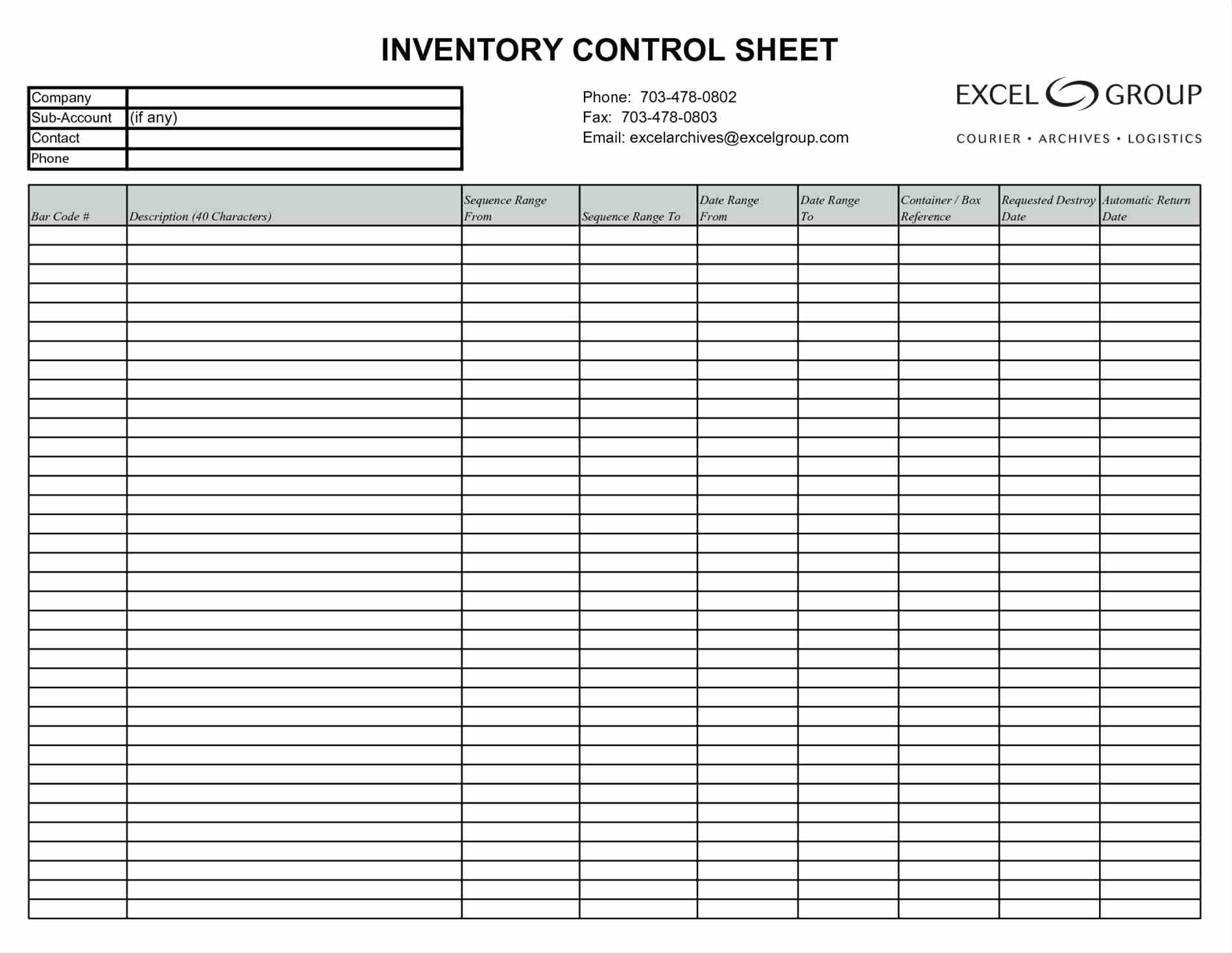 Salary Spreadsheet Throughout Sheets