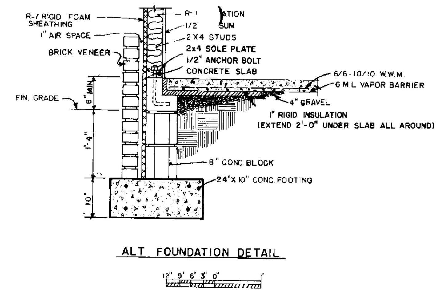 Grade Beam Design Spreadsheet Pertaining To Pouring