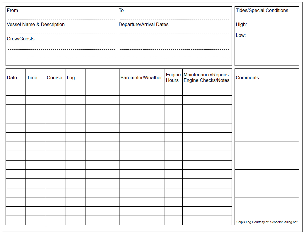 Accounts Payable Excel Spreadsheet Template1 Accounting Spreadsheet Templates Excel Interior