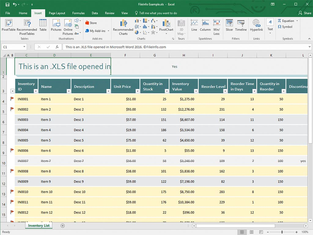 Help In Excel Spreadsheet Spreadsheet Downloa Help In