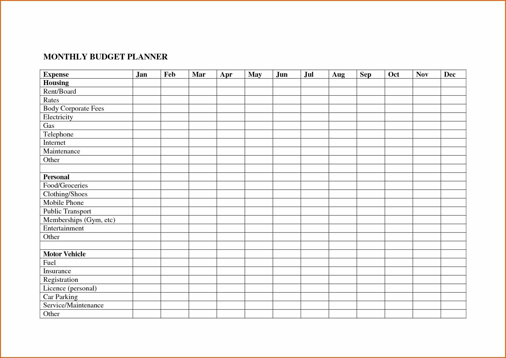 Home Buying Spreadsheet Template Spreadshee Home Buying Spreadsheet Template