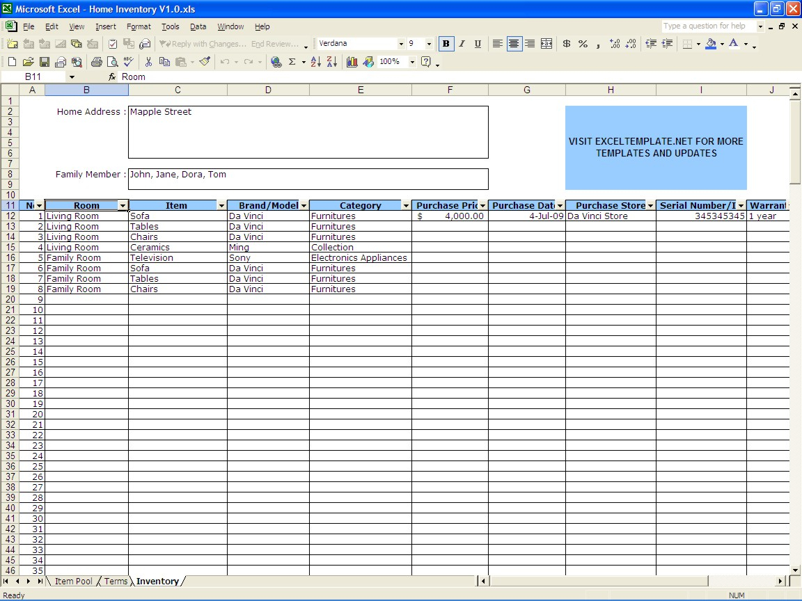 May Archive Page 29 Budget Spreadsheet Java Spreadsheet Library Excel Spreadsheet
