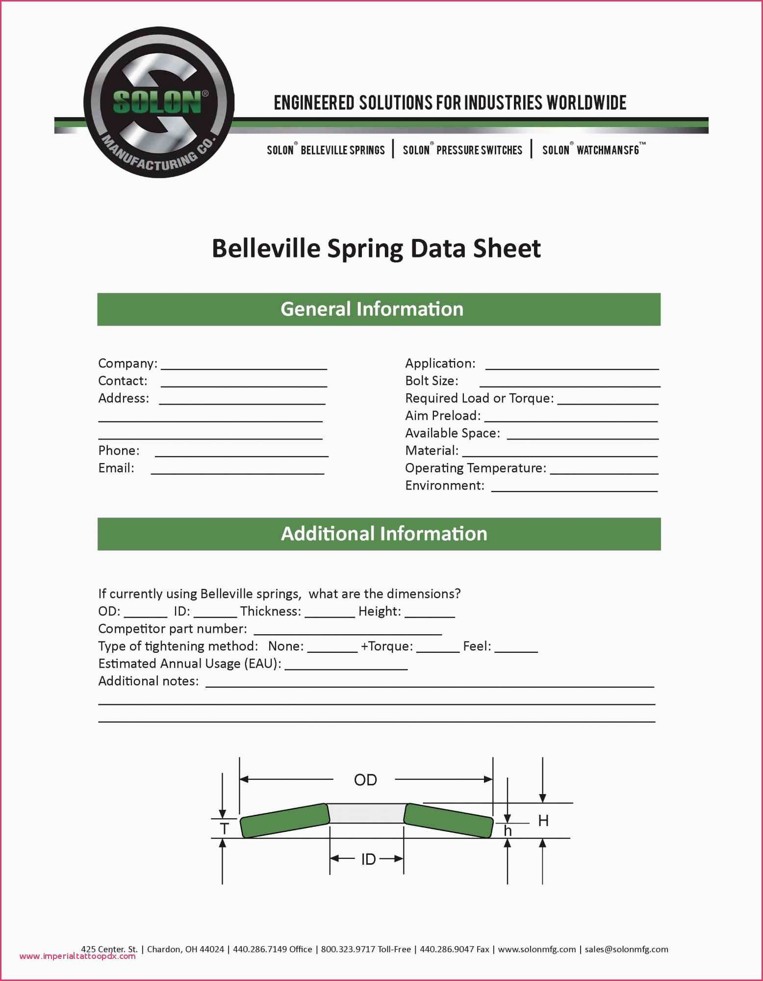 Household Budget Spreadsheet Excel Free Within Household Budget Sheet Template Sheets