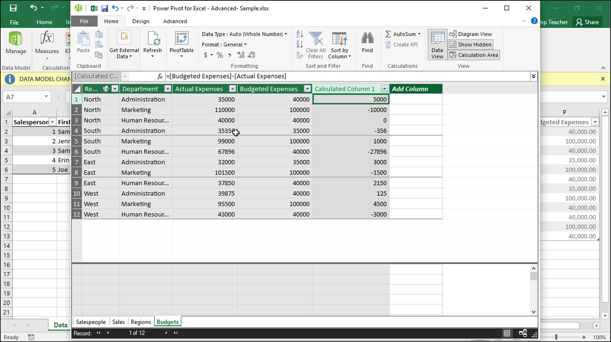 How To Create A Spreadsheet In Excel Intended For