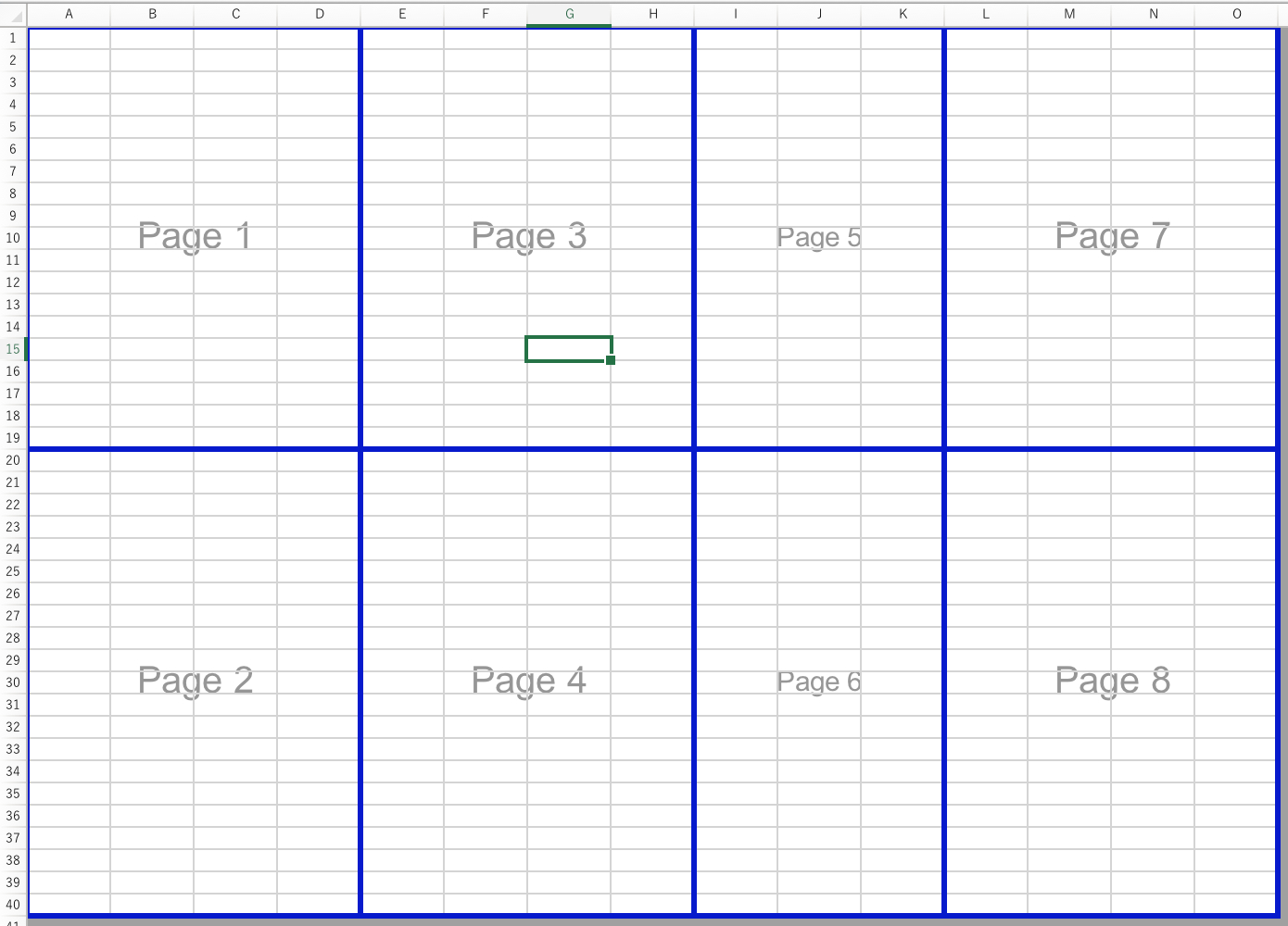 How To Create A Spreadsheet In Excel Pertaining To