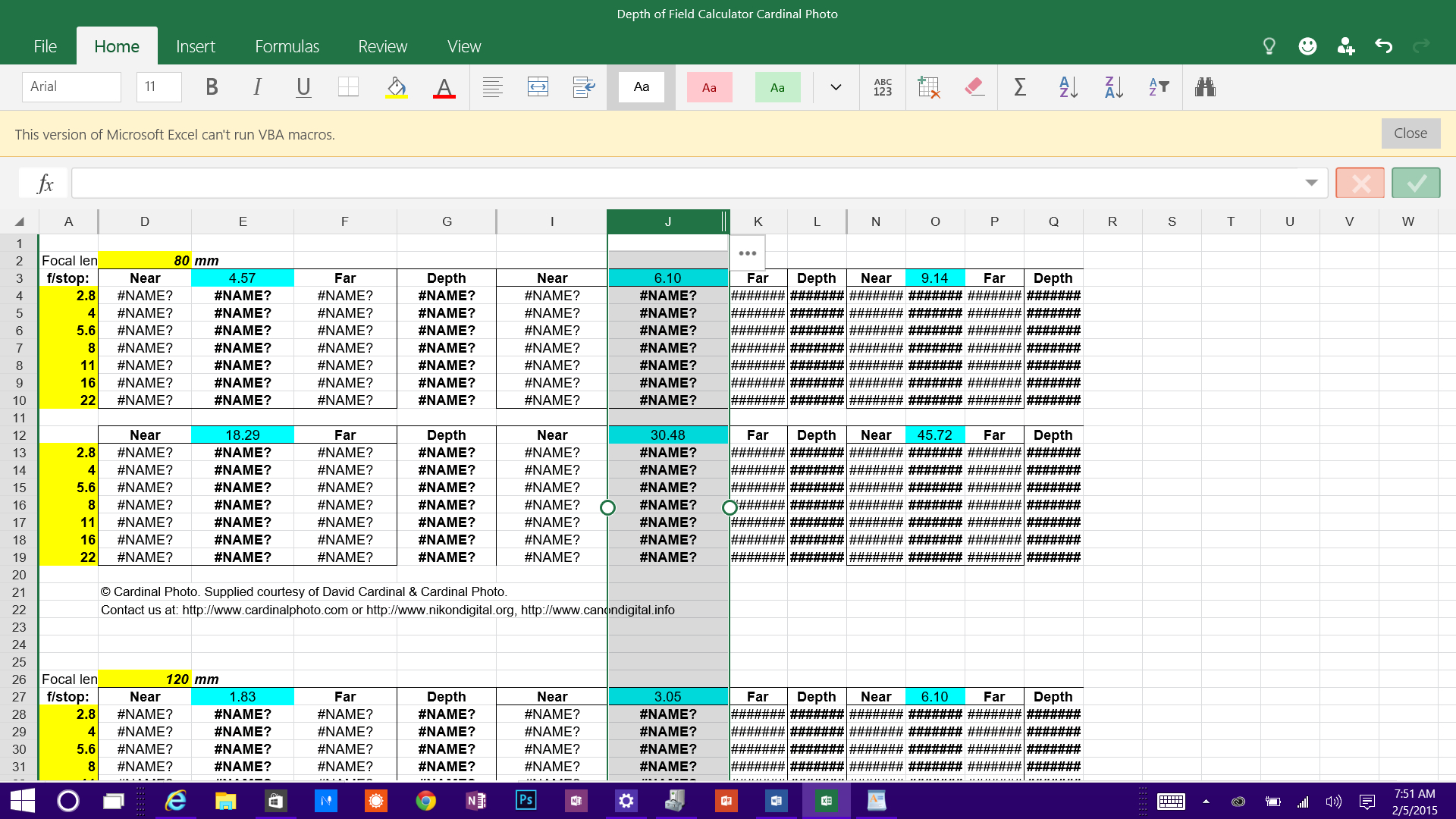 How To Do A Spreadsheet On Windows 10 In Office For Touch